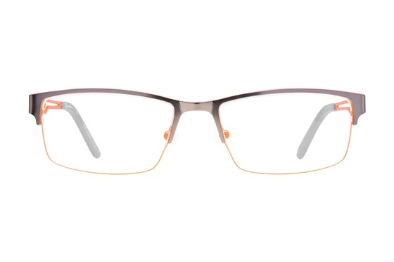Champion 2006 Gray Eyeglasses