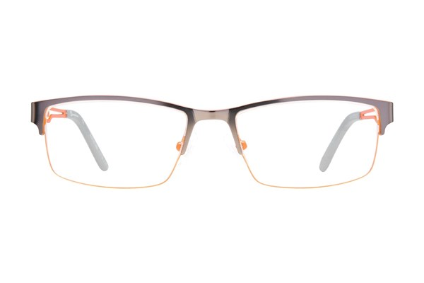 Champion 2006 Eyeglasses - Gray