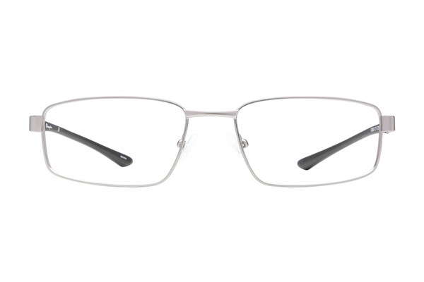 Champion 4006 Gray Eyeglasses
