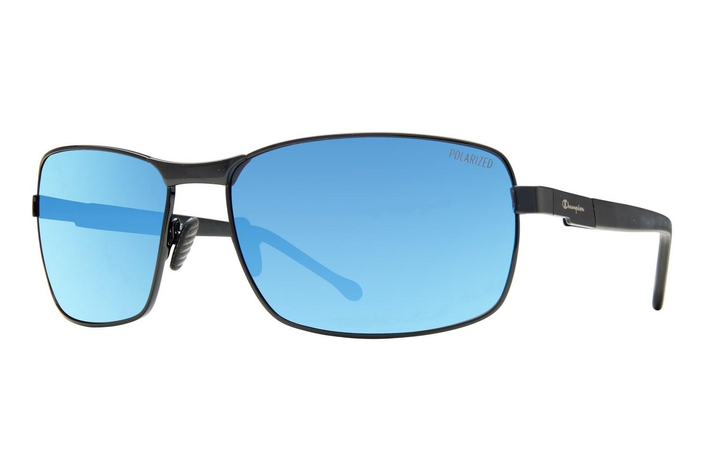 a1d727d4f73 Champion 6003 Sunglasses - GUPrescriptionEyeglasses