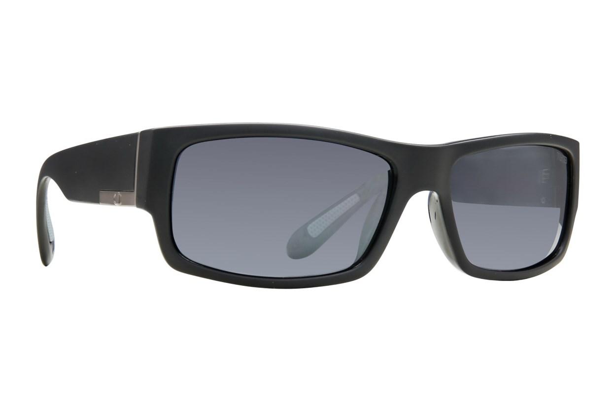 Champion 6015 Black Sunglasses