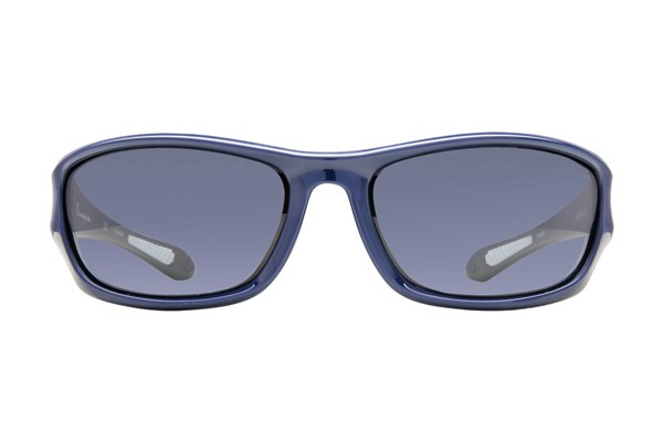 Champion 6023 Blue Sunglasses