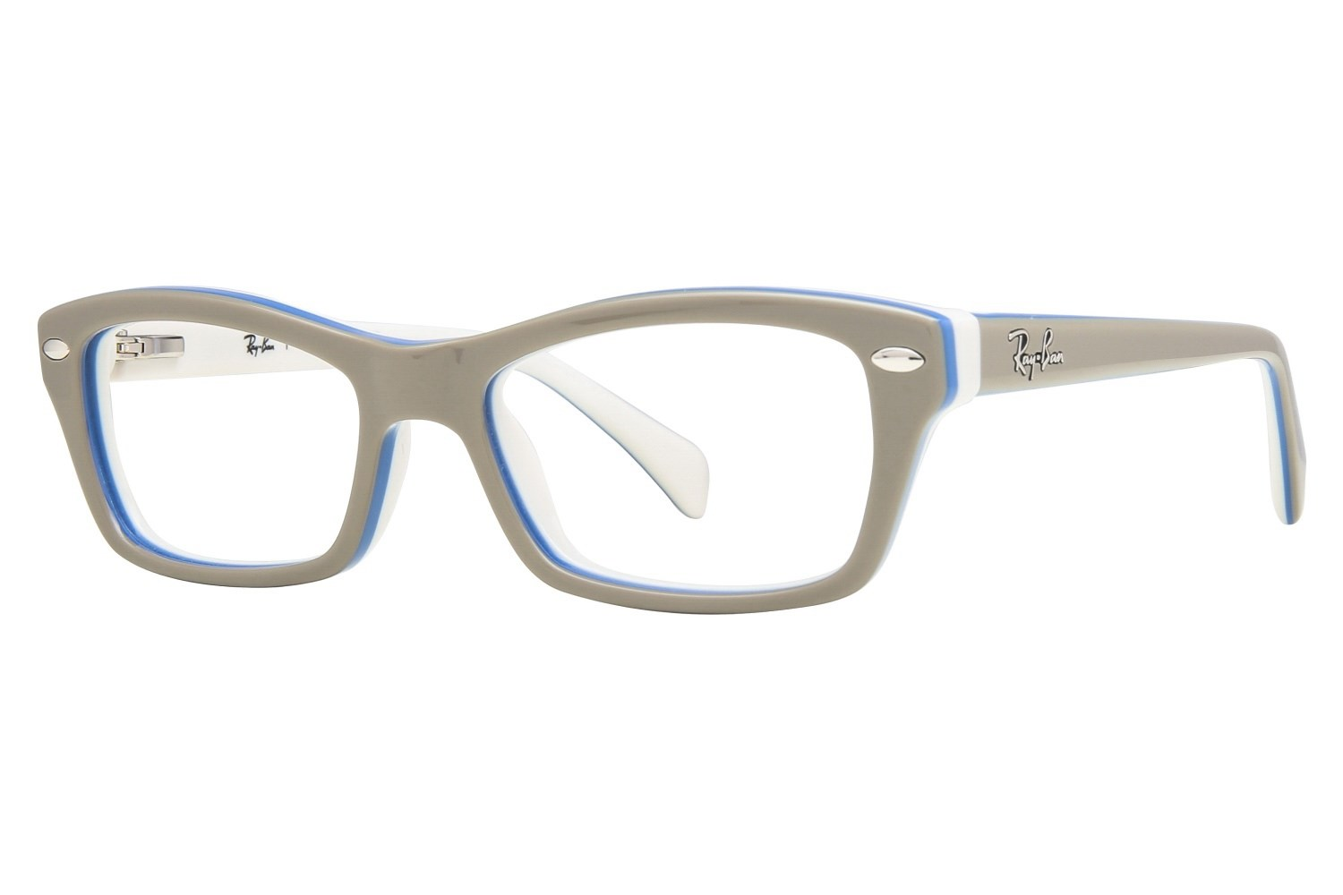 cheap bans fast shipping eyeglasses www tapdance org