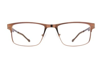 Champion 4001 Brown
