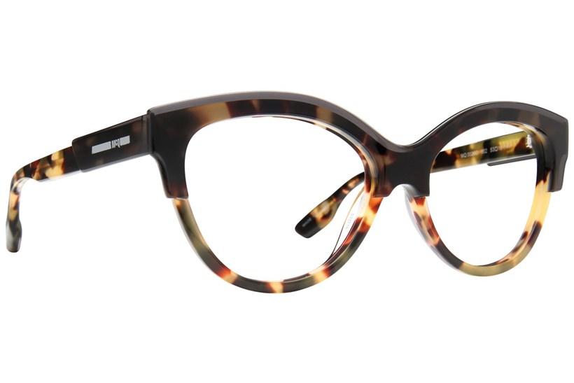 b39335463c MCQ By Alexander Mcqueen MQ0026O - Eyeglasses At AC Lens