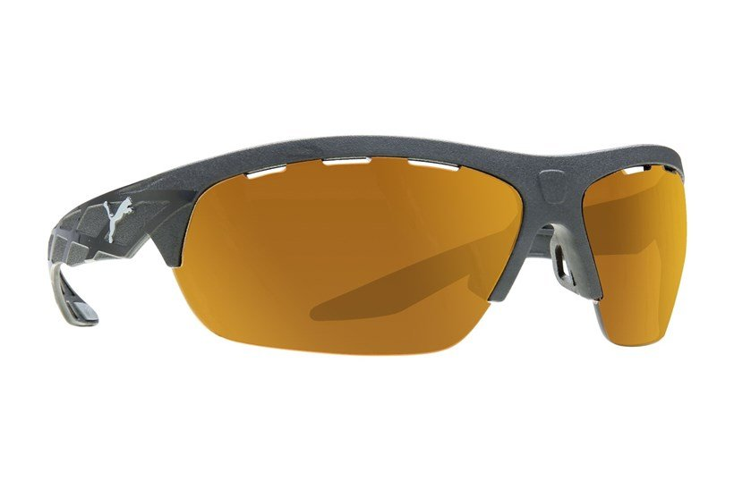 7a2776aaa2f Puma PU0001S - Sunglasses At AC Lens