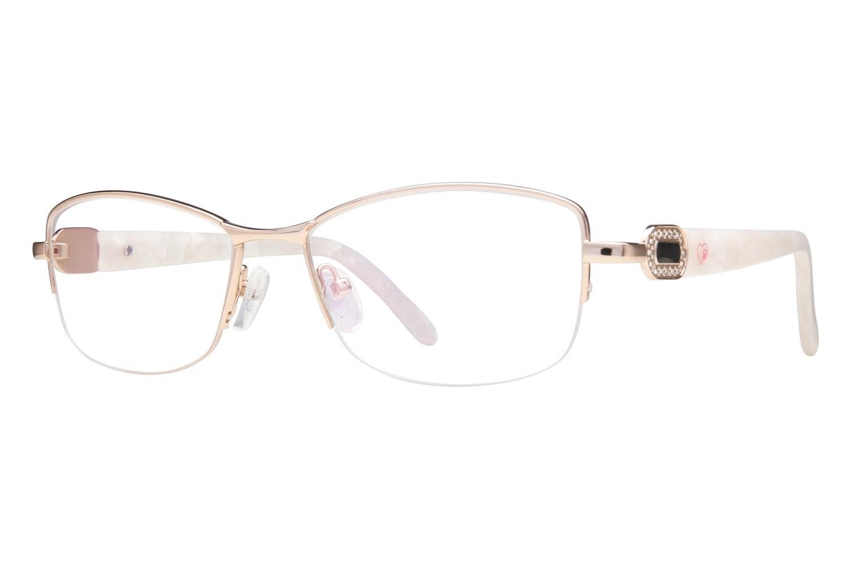 paws n claws b 903 prescription eyeglasses