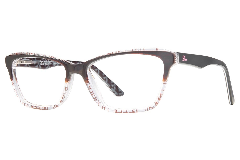 paws n claws b 904 prescription eyeglasses