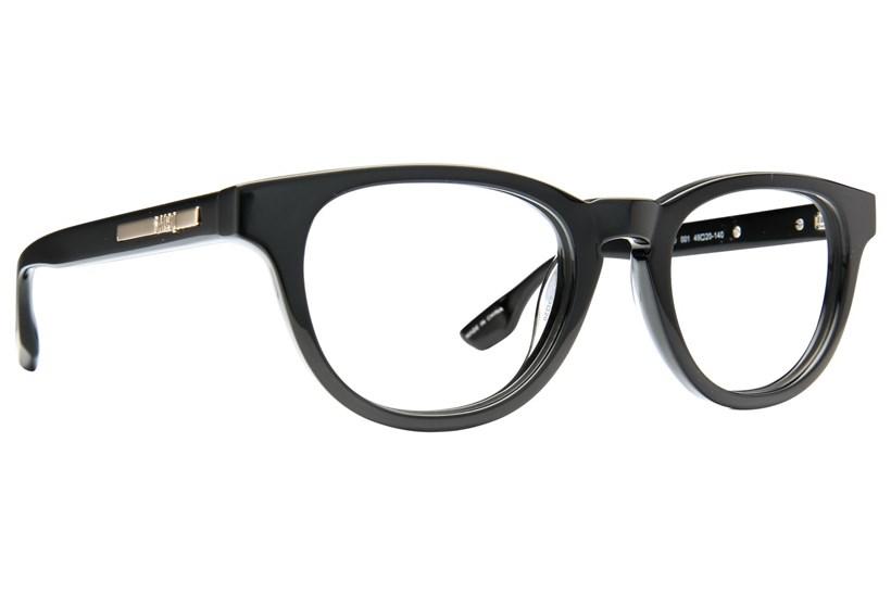 c2f84a2a92 MCQ By Alexander Mcqueen MQ0033O - Eyeglasses At AC Lens