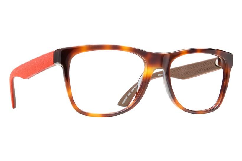 Puma PU0044O - Eyeglasses At AC Lens