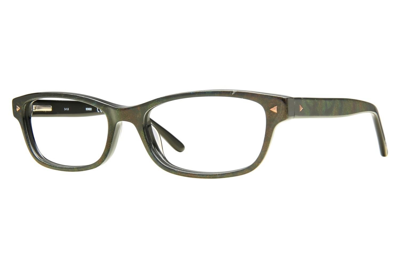 bongo b nia prescription eyeglasses
