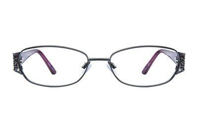 Covergirl CG0530 - Eyeglasses At AC Lens
