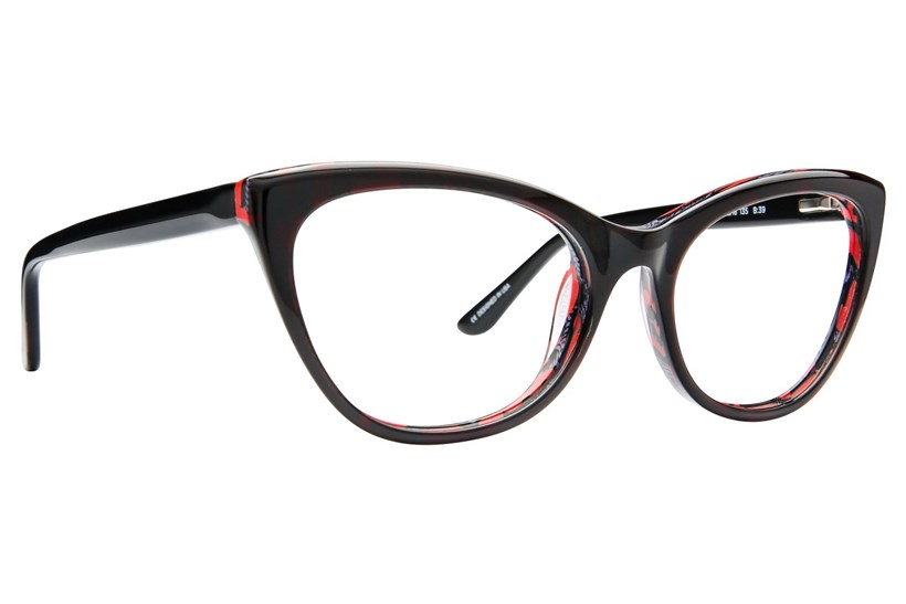 78f69fca49a GX By Gwen Stefani GX008 - Eyeglasses At AC Lens
