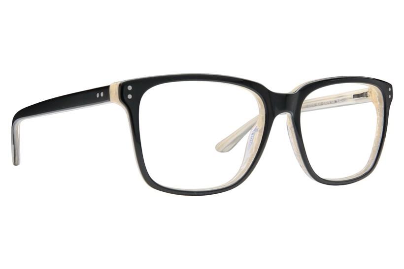 dabb7636577 GX By Gwen Stefani GX010 - Eyeglasses At AC Lens