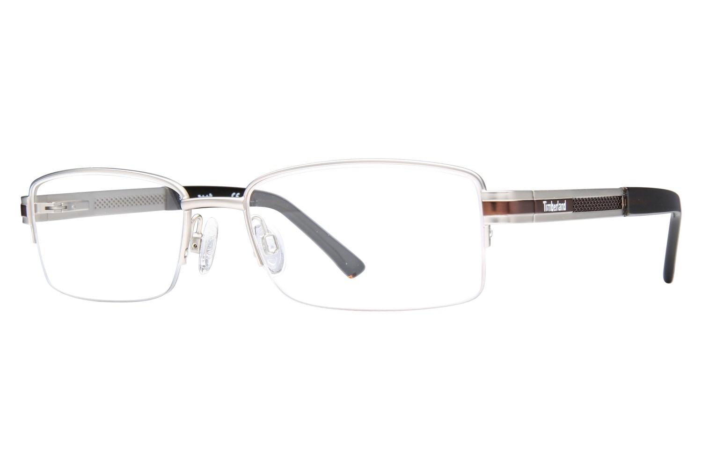 7d8ad50827b Timberland TB1536 Prescription Eyeglasses - FilePhotoPreservers