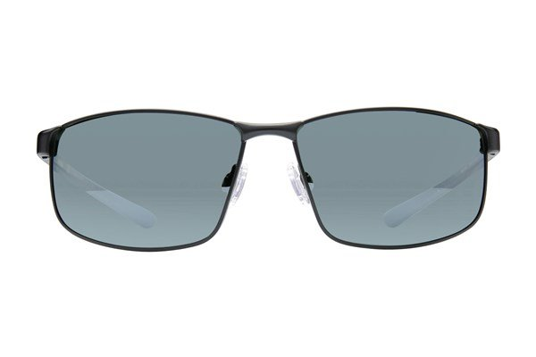 Timberland TB9035 Sunglasses - Black