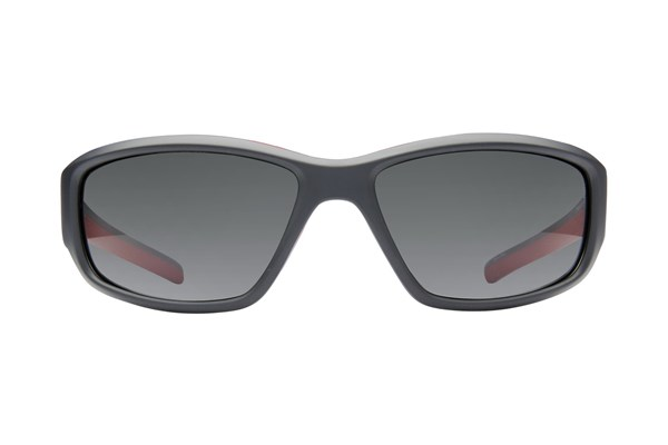 Timberland TB9049 Sunglasses - Black