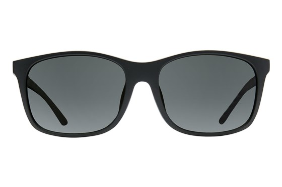 Timberland TB9095 Black Sunglasses