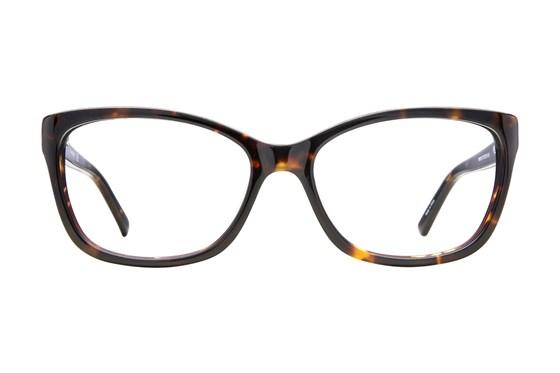 Rampage R 193 Tortoise Eyeglasses