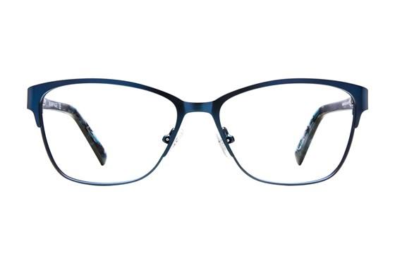 Rampage R 199 Blue Eyeglasses