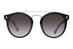 Dsquared2 DQ0202 Black