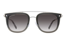 Dsquared2 DQ0201 Gray