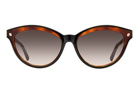 Dsquared2 DQ0209 Black