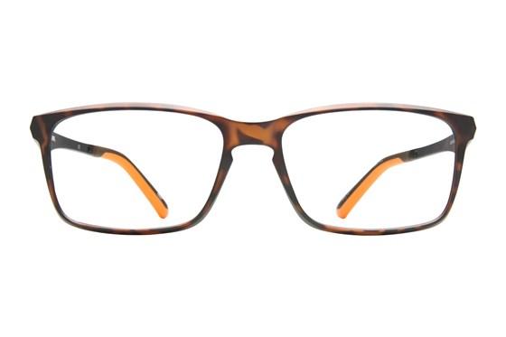 Skechers SE 3153 Tortoise Eyeglasses