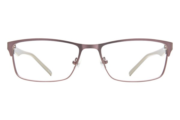 Skechers SE 3171 Gray Eyeglasses