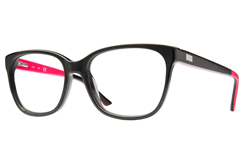 candies ca0121 prescription eyeglasses