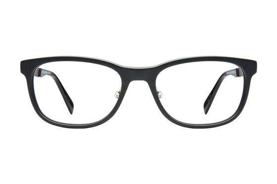 Diesel DL 5162 Black Eyeglasses