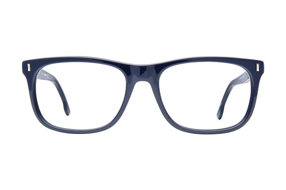 Diesel DL 5157 Blue Eyeglasses