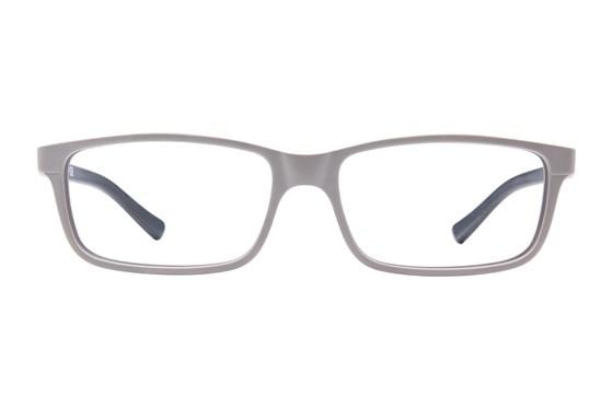 Diesel DL 5179 Tan Eyeglasses