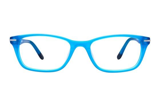 Gant GA3059 Blue Eyeglasses