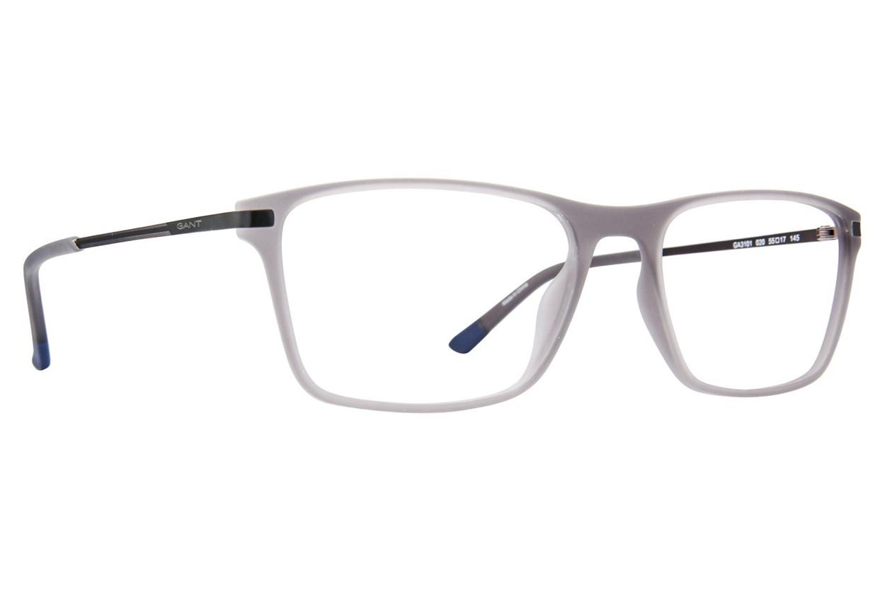 Gant GA3101 Gray Eyeglasses