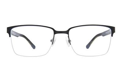 a2e8cb11158 Buy Gant Semi-Rimless Prescription Eyeglasses Online | AC Lens