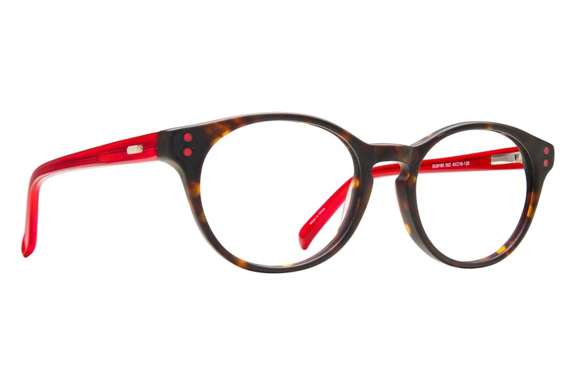 8445bdde3eb13 GUESS GU 9160 - Eyeglasses At AC Lens