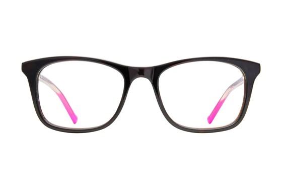 GUESS GU 9164 Tortoise Eyeglasses