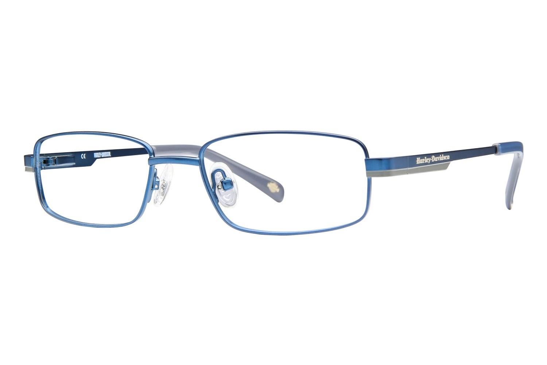 38d745d67d Harley Davidson HDT 120 Prescription Eyeglasses - FilePhotoPreservers