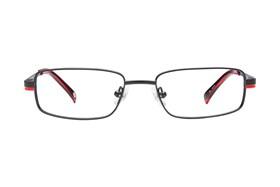 956b25466f2 Harley Davidson Prescription Glasses Frames - Best Glasses ...
