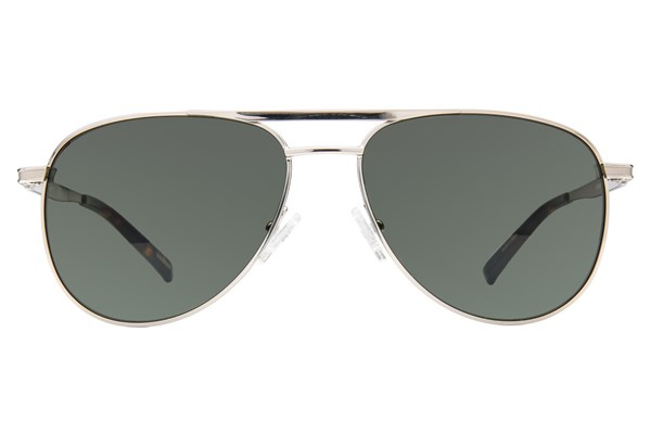 Gant GA7060 Sunglasses - Gold