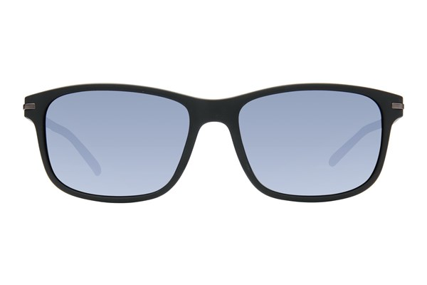 Gant GA7030 Sunglasses - Black