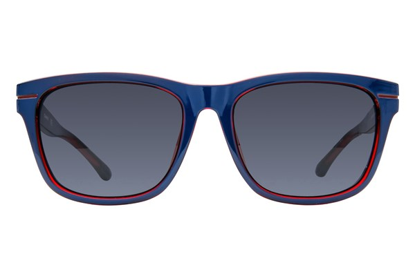 Gant GA7058 Sunglasses - Blue