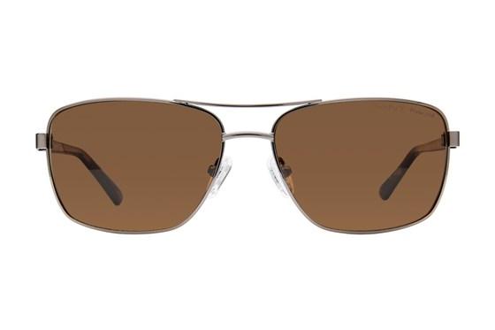 Gant GA7063  Polarized Gray Sunglasses