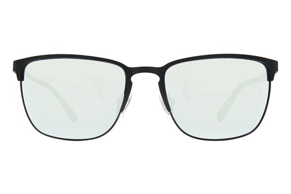 Gant GA7065 Sunglasses - Black