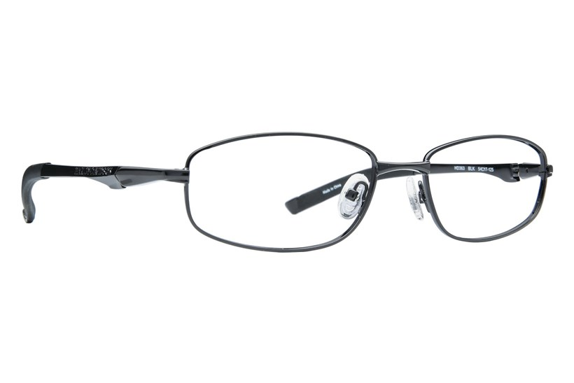 236903fc0dd Harley Davidson HD 363 - Eyeglasses At AC Lens