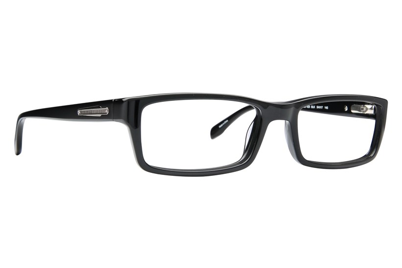 3682956275 Harley Davidson HD 428 - Eyeglasses At AC Lens
