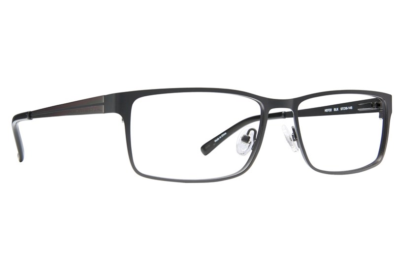 Harley Davidson HD 722 - Eyeglasses At AC Lens