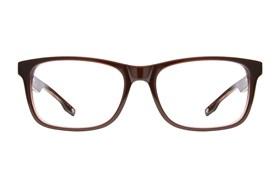 7000ad8785 Harley Davidson HD 727 - Eyeglasses At AC Lens