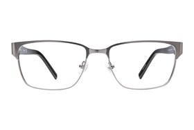 b10b49809c Buy Harley Davidson Prescription Eyeglasses Online